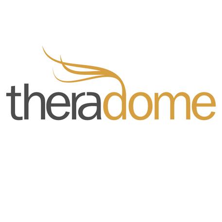TheraDome logo SQ.jpg