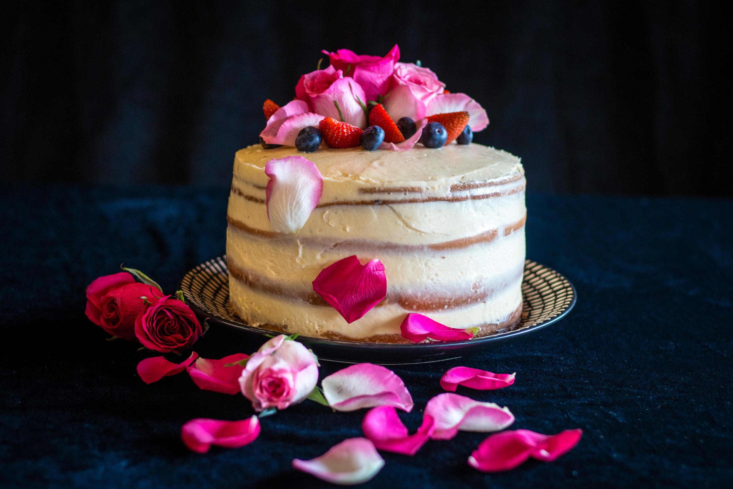 Naked lust cake.jpg