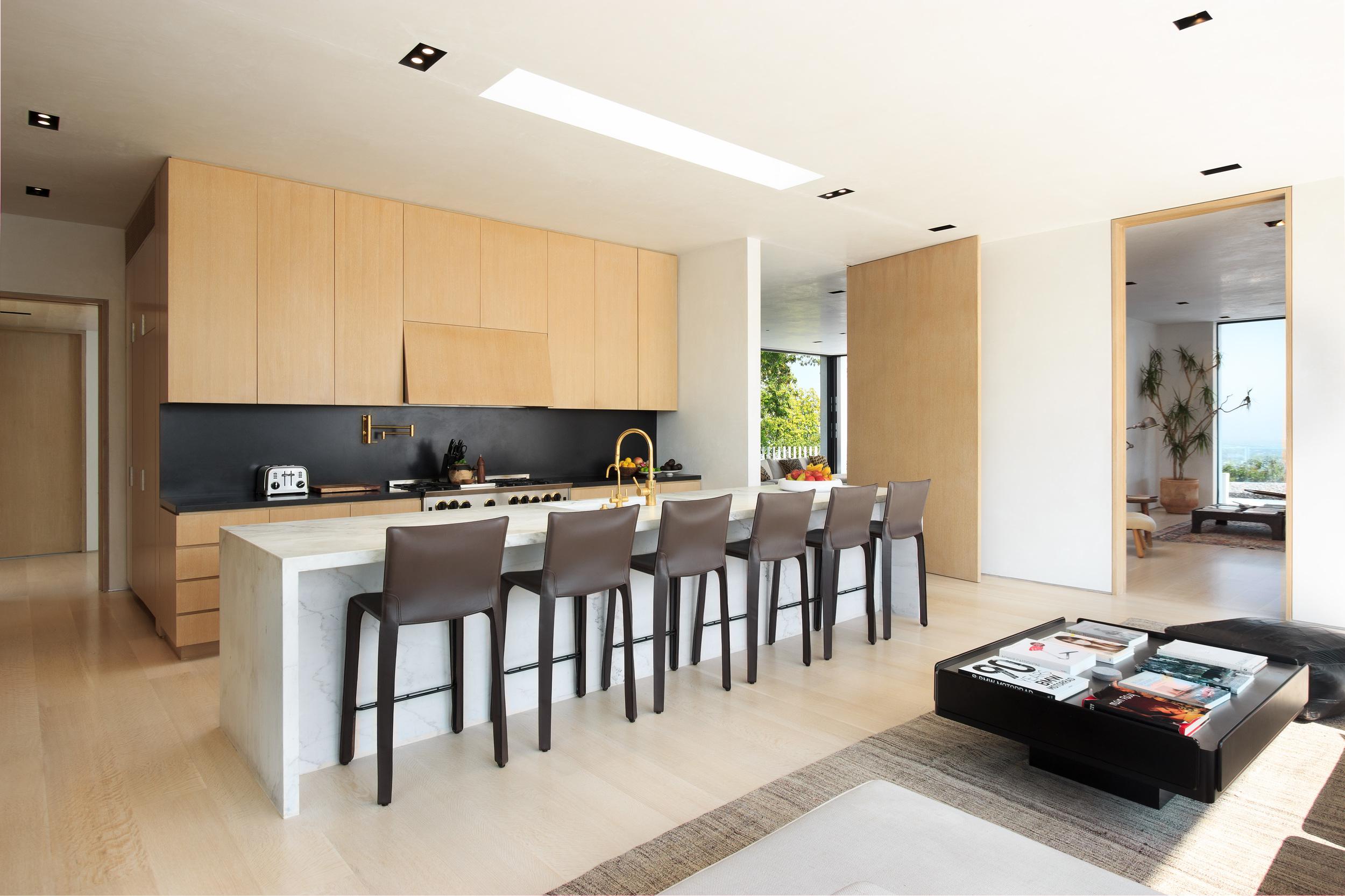 kitchen - VirtuallyHereStudios.com-1.jpg