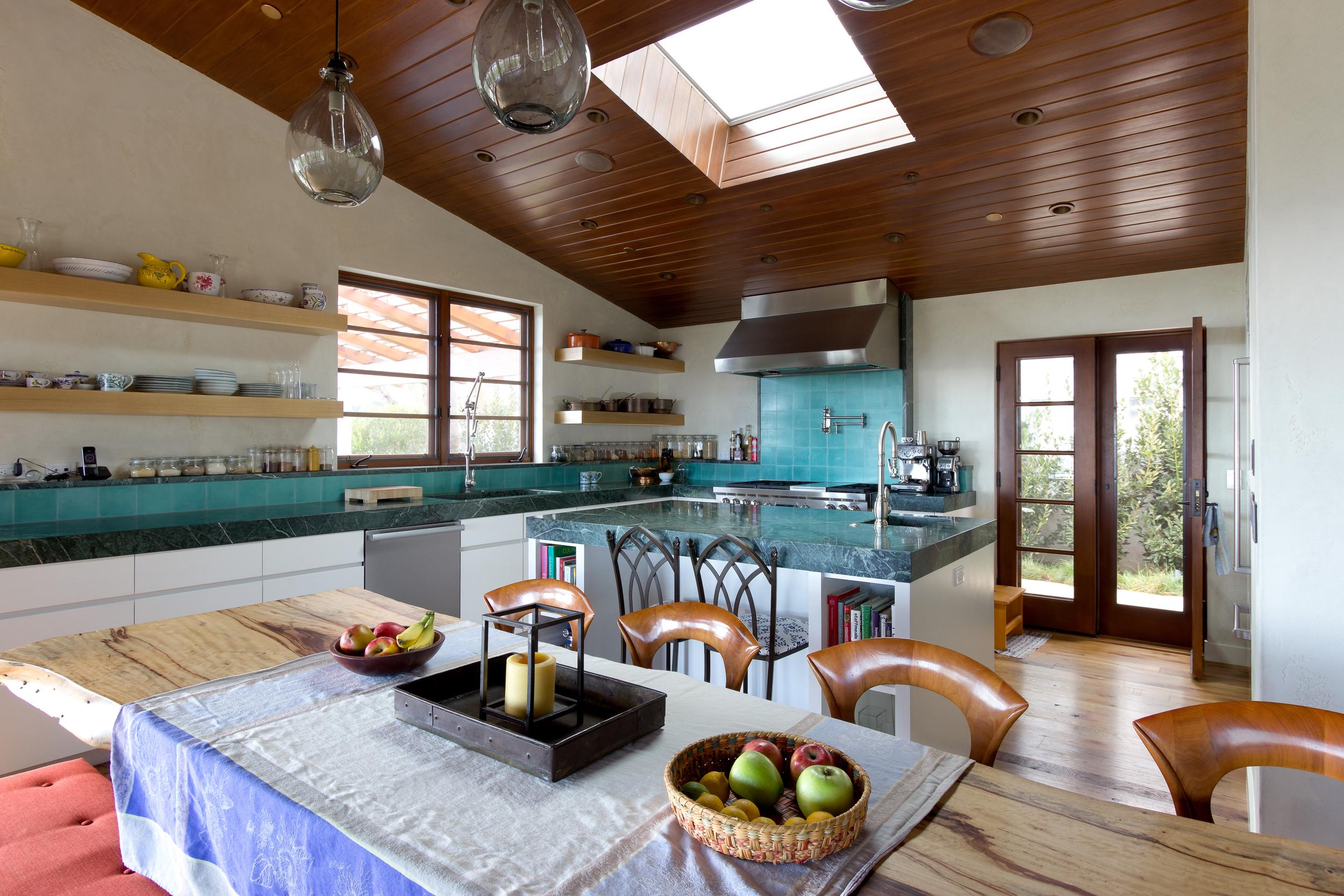 5500 Tuxedo Terrace- virtuallyherestudios.com-1 dewrinkled.jpg