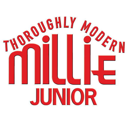 youth musical theatre company - spring 2015