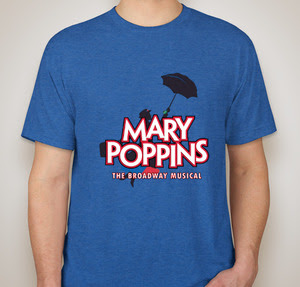 MARY POPPINS_T-Shirt Design_NL Vintage Navy.jpg