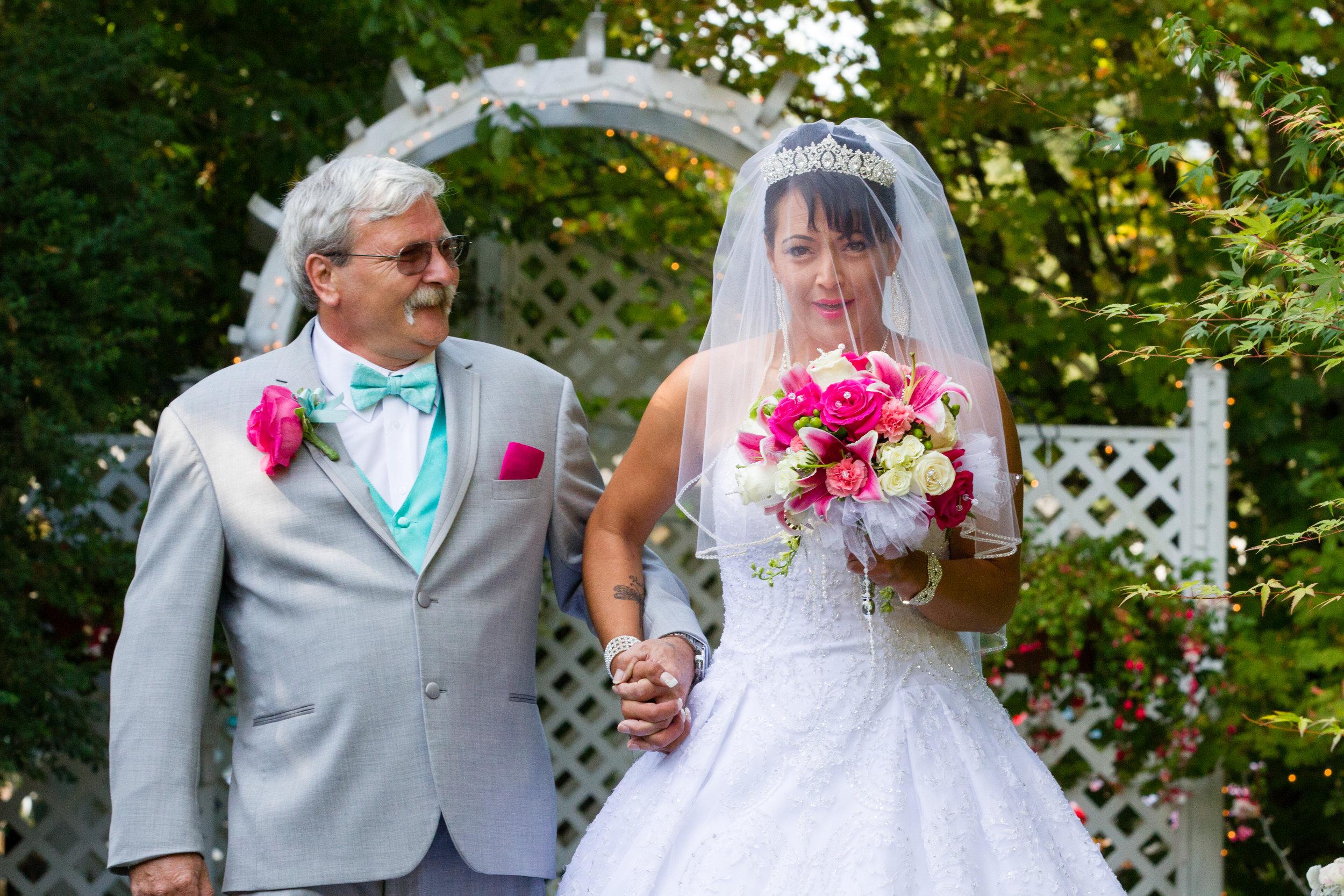 Wedding_Photo (101 of 211).jpg