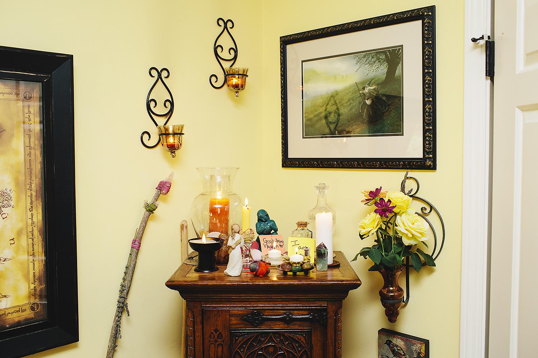 altar photo 2.jpg