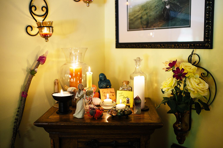 altar photo 1.jpg