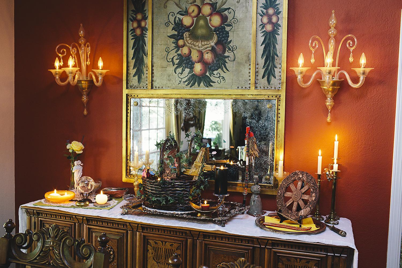 altar photo 7.jpg