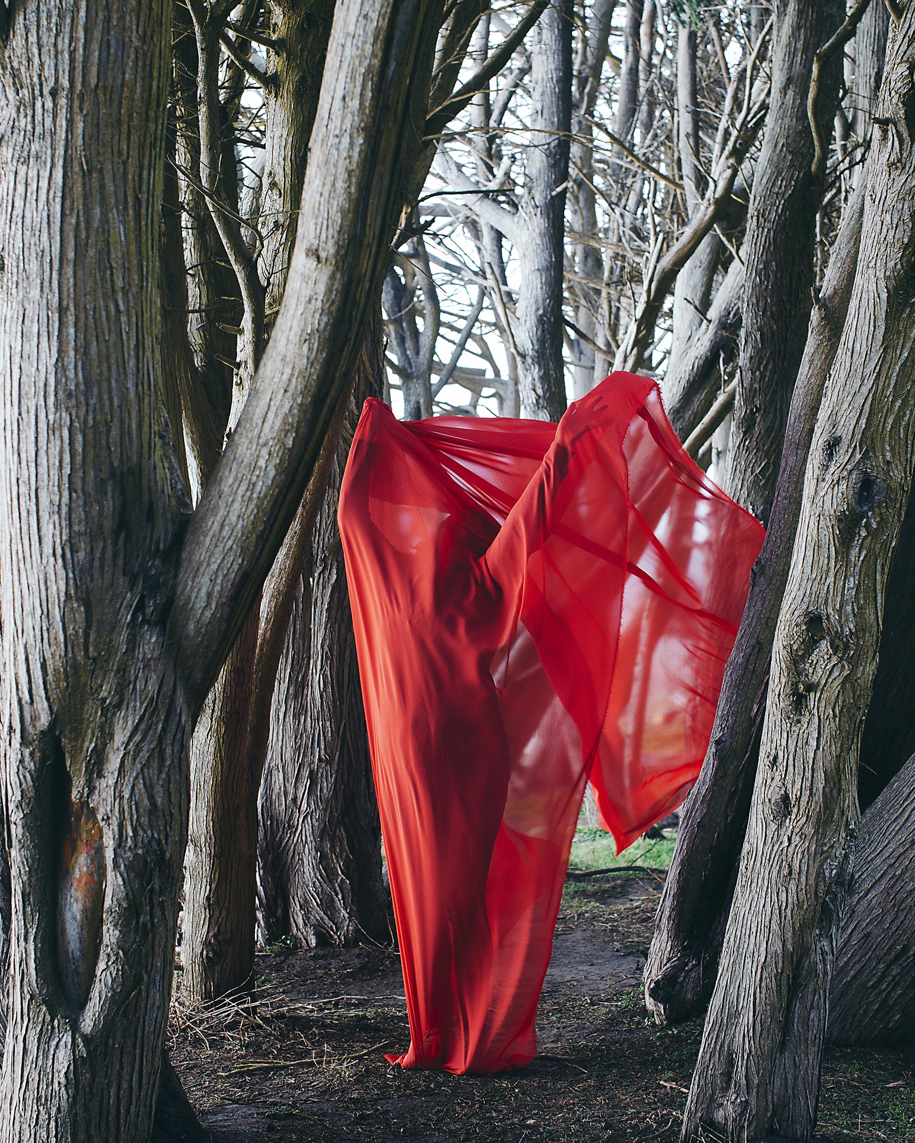 Red Goddess.jpg