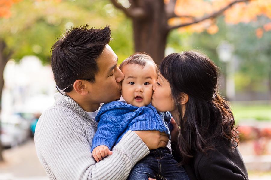 family Hwang-11.jpg