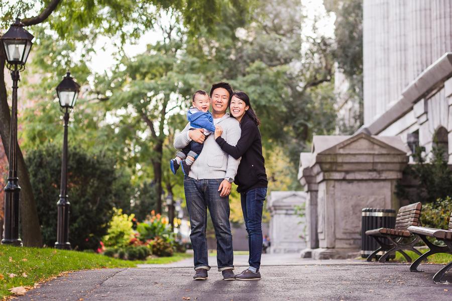 family Hwang-81.jpg