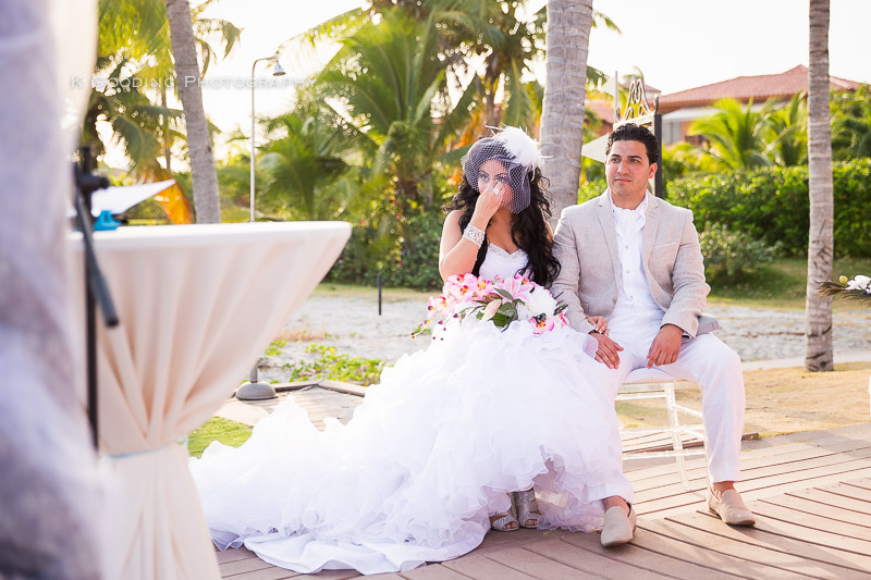 Panama Wedding-38.JPG