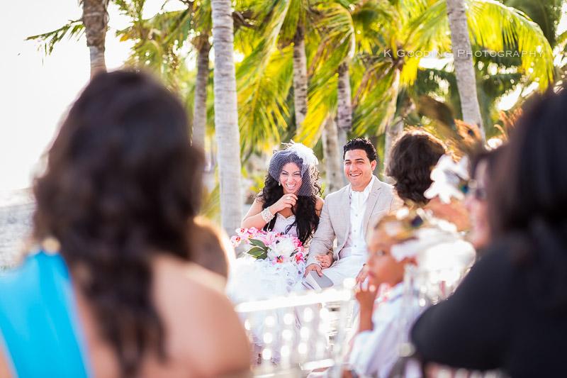 Panama Wedding-37.JPG
