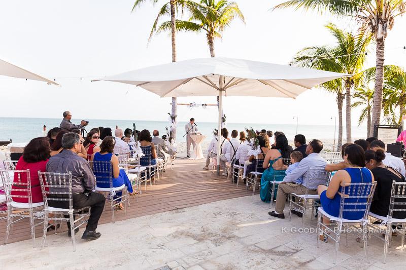 Panama Wedding-34.JPG