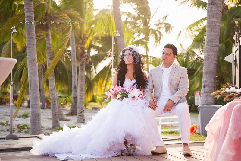 Panama Wedding-39.JPG