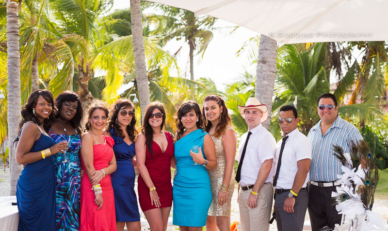 Panama Wedding-23.JPG