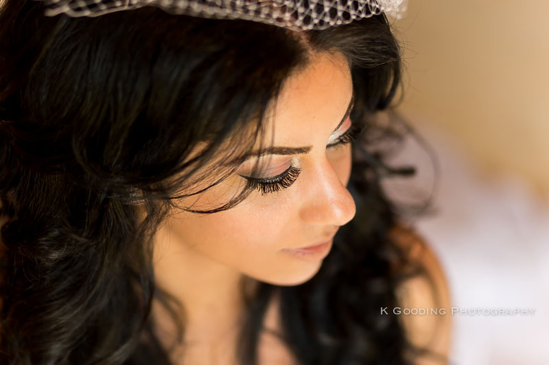Panama Wedding-14.JPG