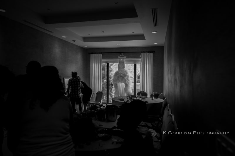 Panama Wedding-17.JPG