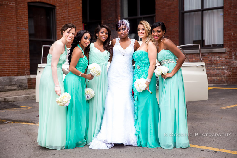 laura +jadd wedding-24.JPG