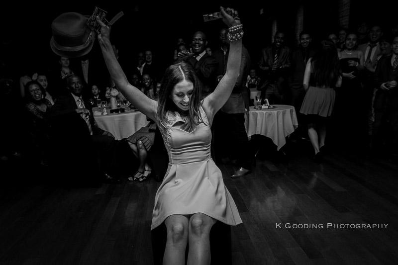 laura +jadd wedding-41.JPG