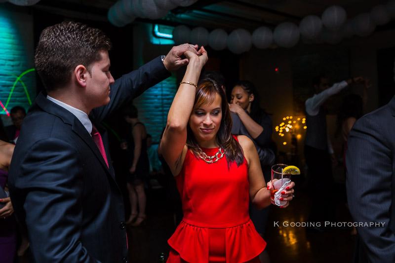 laura +jadd wedding-40.JPG