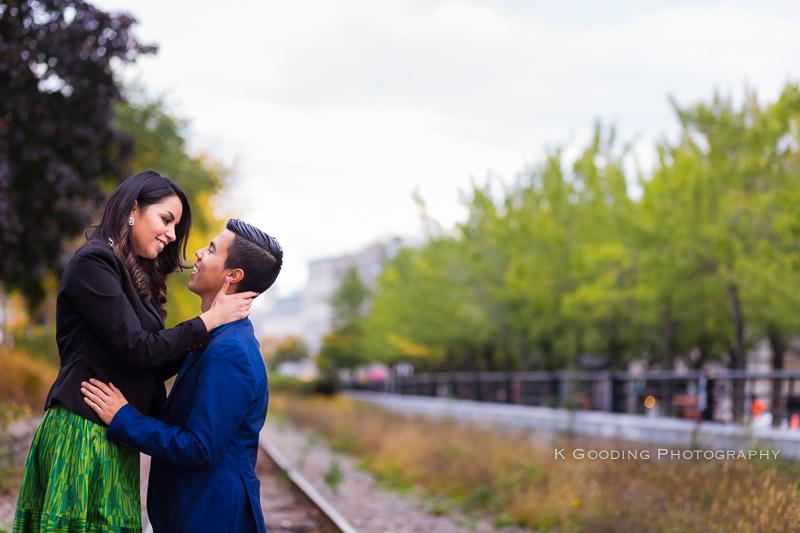 David + Elizabeth Engaged-30.JPG