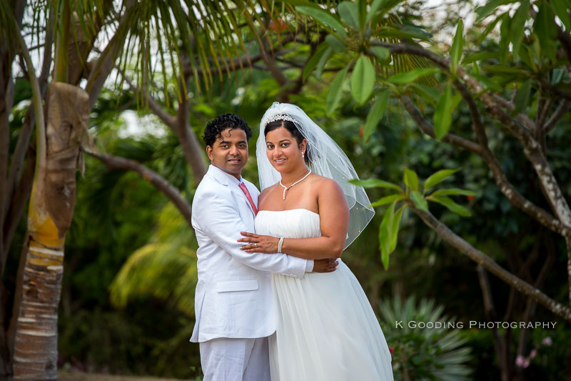 kgoodingphotography.com -Cuba wedding