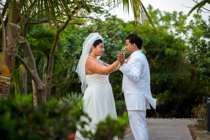 kgoodingphotography.com Cuba wedding