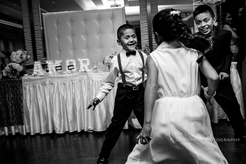 K Gooding Photography- Montreal wedding photographer