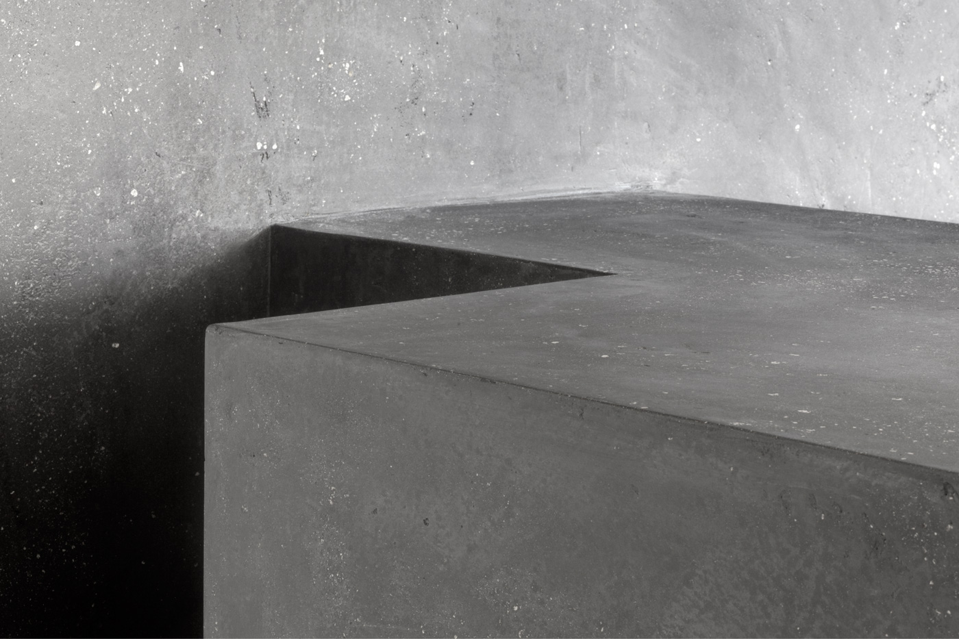 Moling-Oberhuber-IMG_0016_GW.jpg