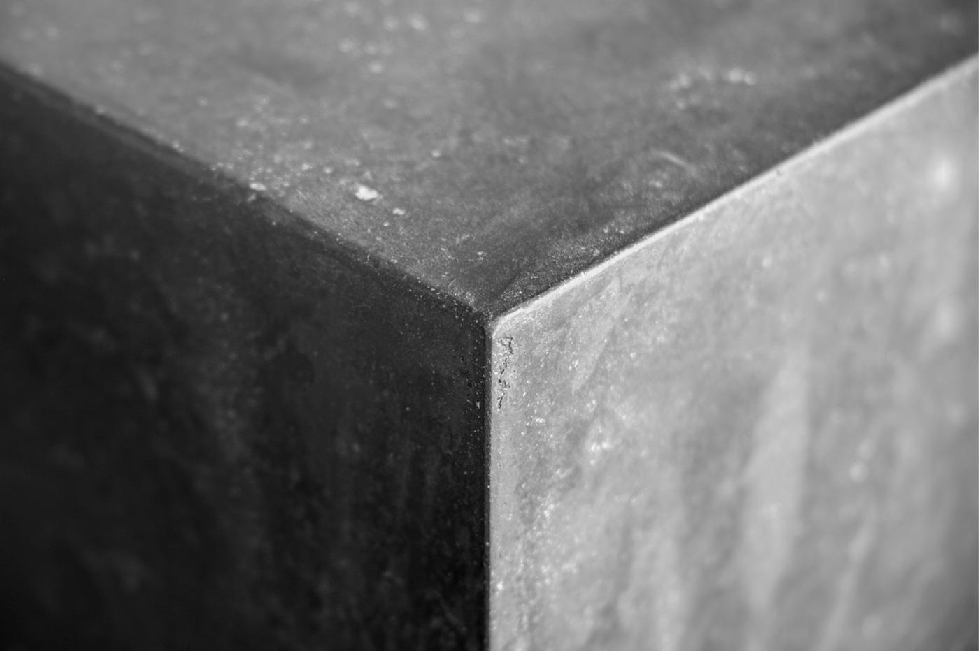 Moling-Oberhuber-IMG_0025_GW.jpg