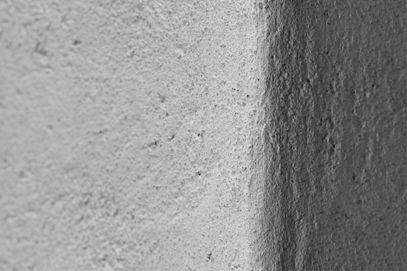 Moling-SportTony-IMG_0076_GW.jpg