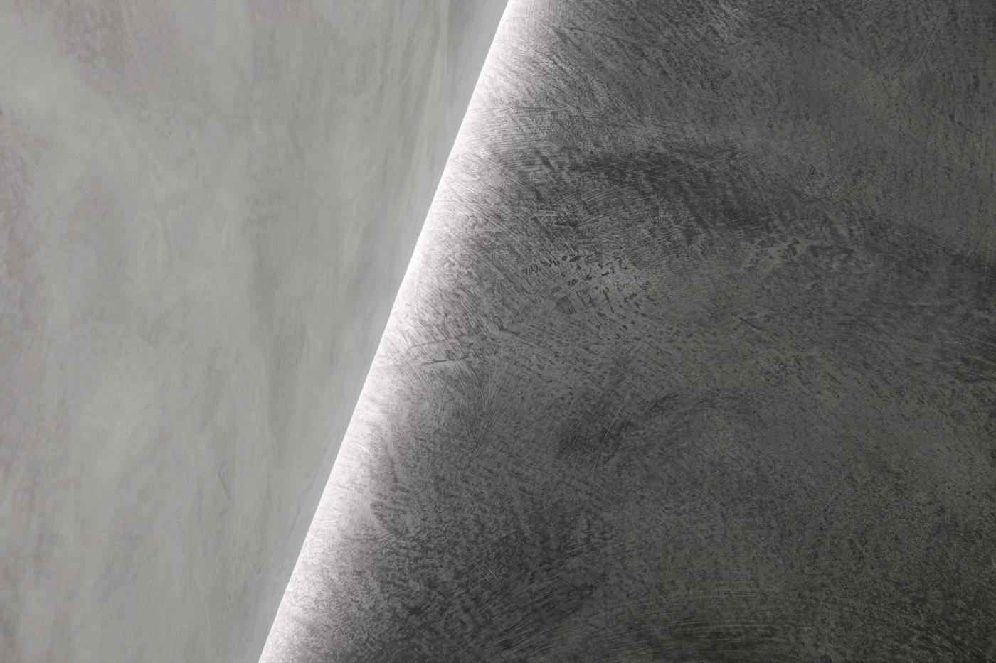 36_Esposizione_Moling-IMG_0178_GW.jpg