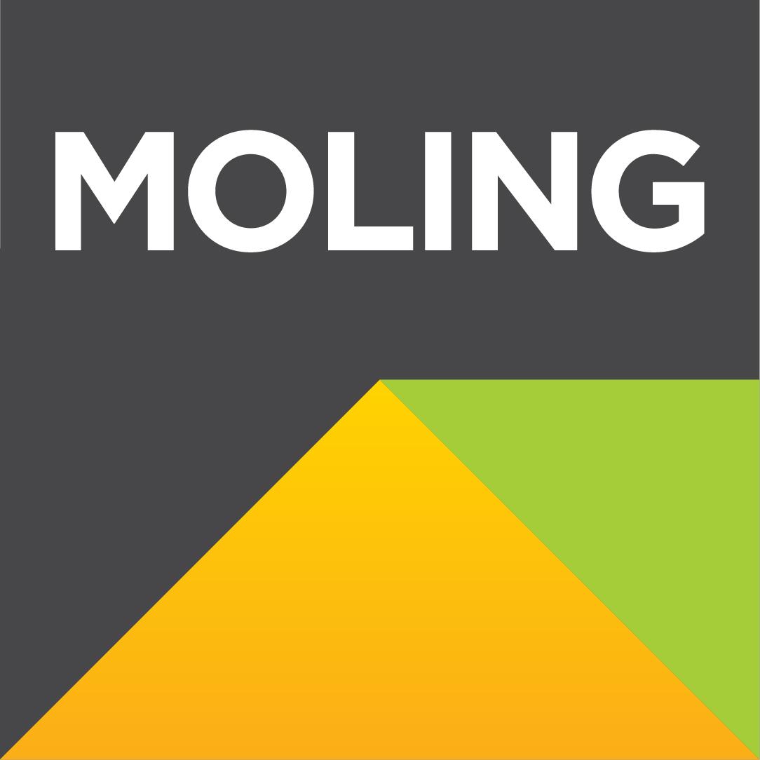 Moling web-01.jpg