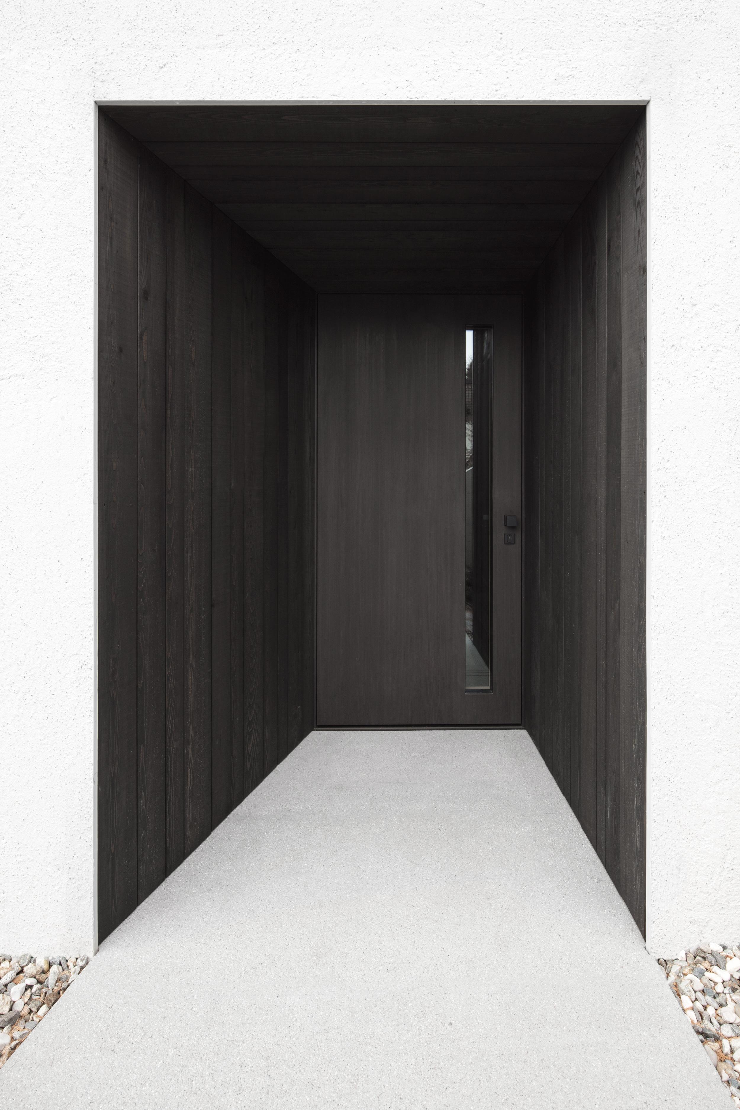 Comfort_Arch-Dietenheim-1_IMG_4615_GW.jpg