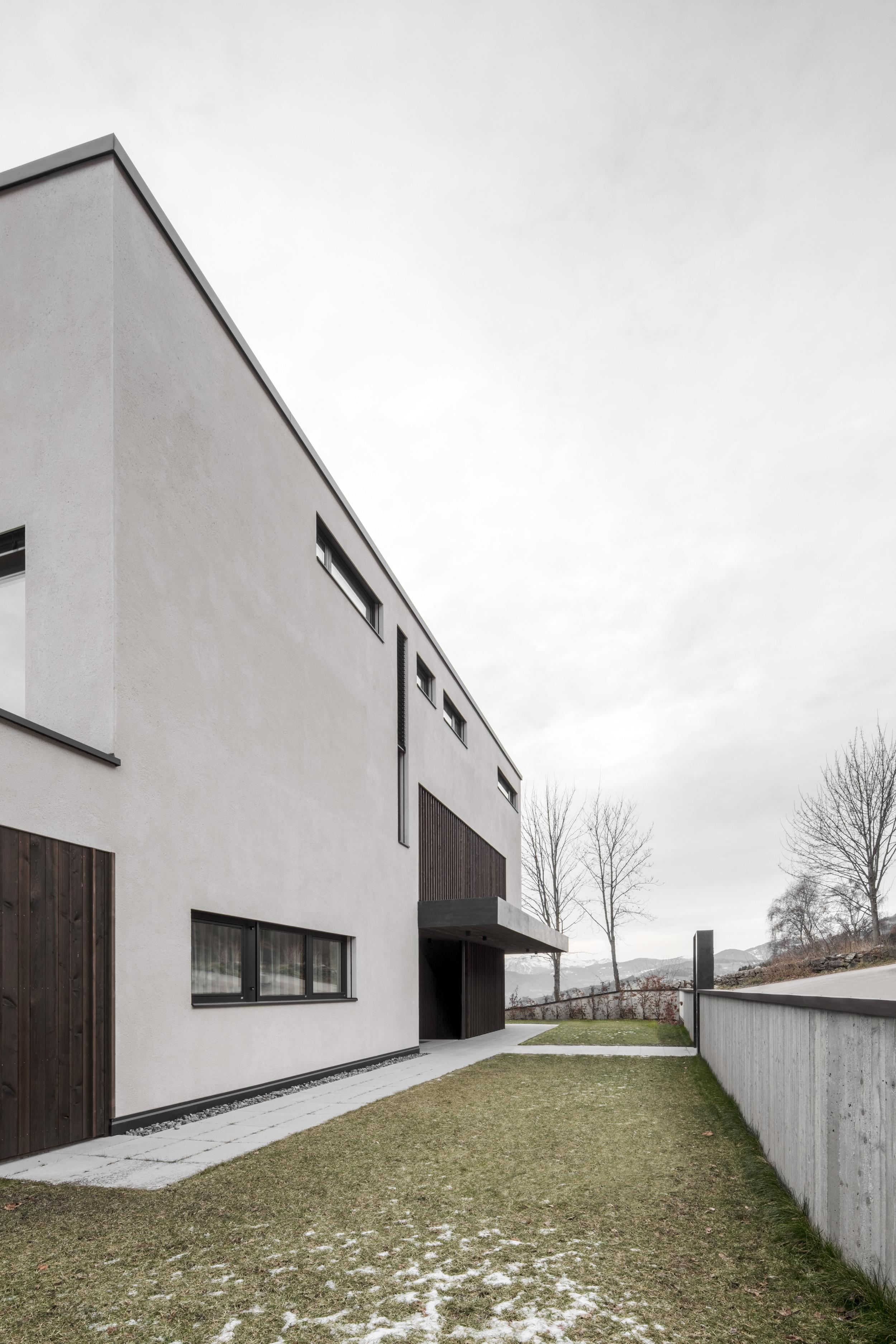 Comfort_Arch-Pfalzen_IMG_4691_GW.jpg