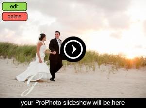 slideshow-placeholder-1350679343.jpg
