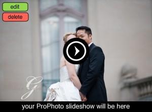 slideshow-placeholder-1354496883.jpg
