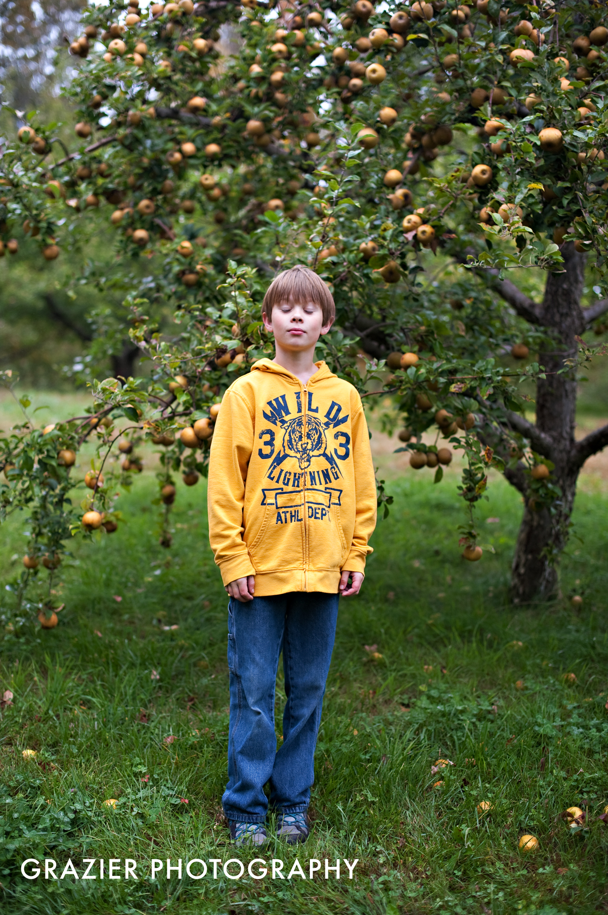 Ollie-Apple-Orchard.jpg