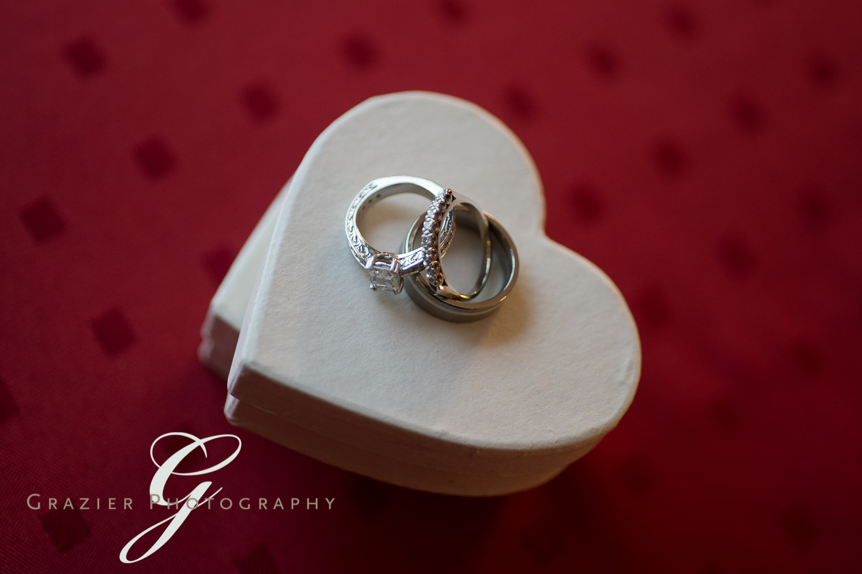 Boston_Wedding_Photography_Grazier_BarJoh_37.JPG