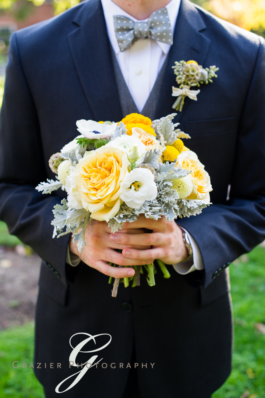 Boston_Wedding_Photography_Grazier_BarJoh_39.JPG