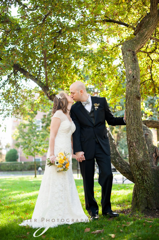 Boston_Wedding_Photography_Grazier_BarJoh_40.JPG