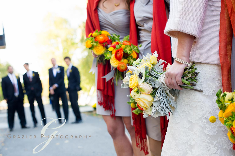 Boston_Wedding_Photography_Grazier_BarJoh_43.JPG
