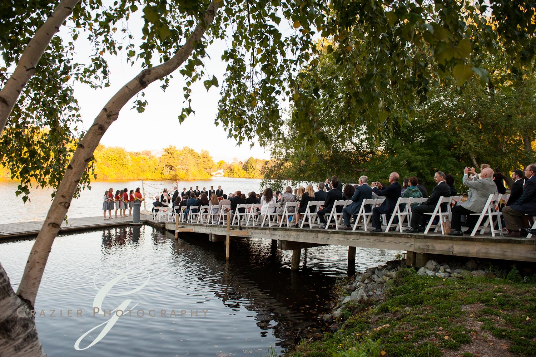 Boston_Wedding_Photography_Grazier_BarJoh_46.JPG