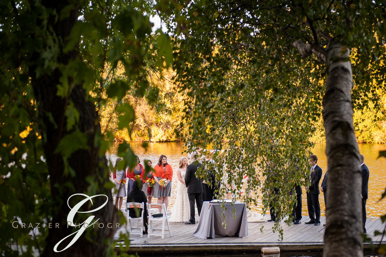 Boston_Wedding_Photography_Grazier_BarJoh_49.JPG
