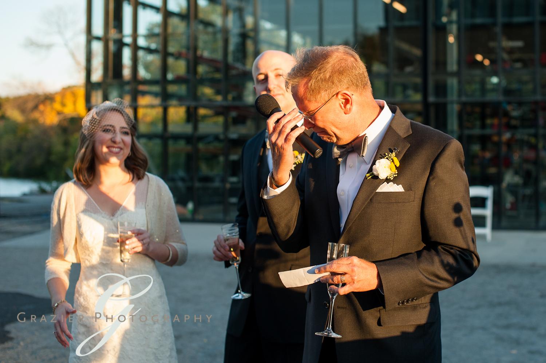 Boston_Wedding_Photography_Grazier_BarJoh_51.JPG