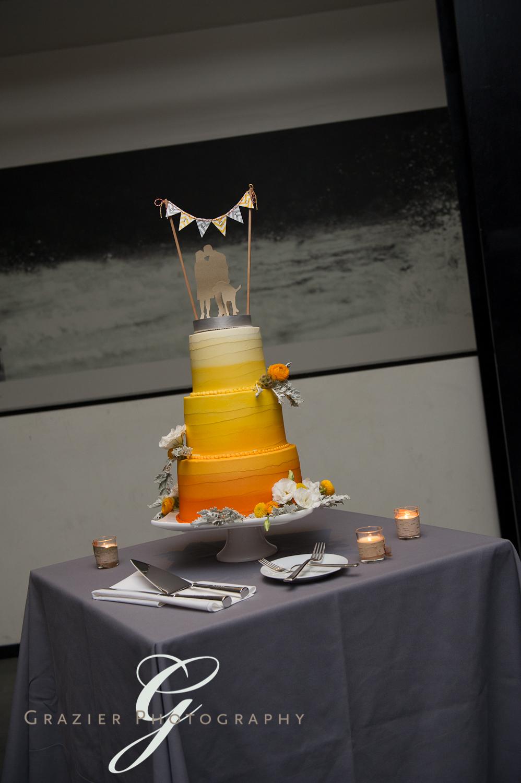 Boston_Wedding_Photography_Grazier_BarJoh_54.JPG
