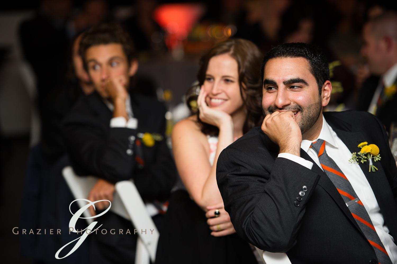 Boston_Wedding_Photography_Grazier_BarJoh_56.JPG