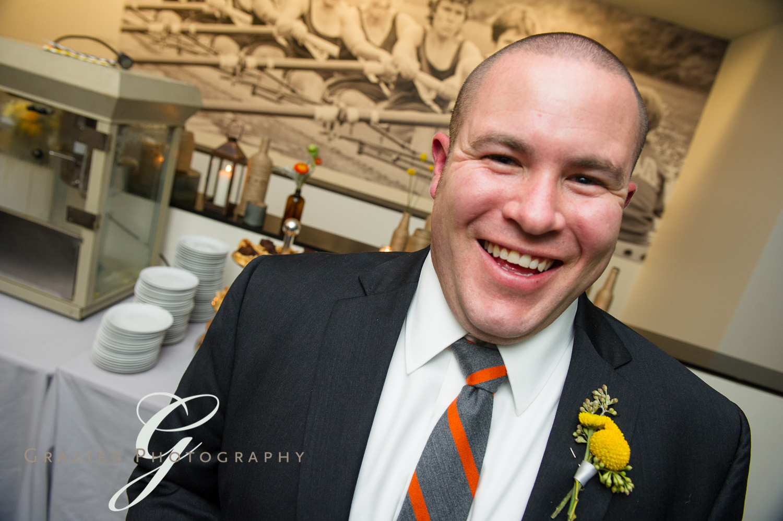 Boston_Wedding_Photography_Grazier_BarJoh_58.JPG