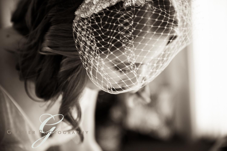 Boston_Wedding_Photography_Grazier_BarJoh_59.JPG