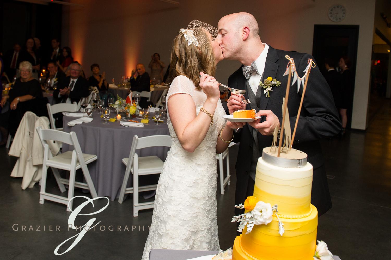 Boston_Wedding_Photography_Grazier_BarJoh_60.JPG