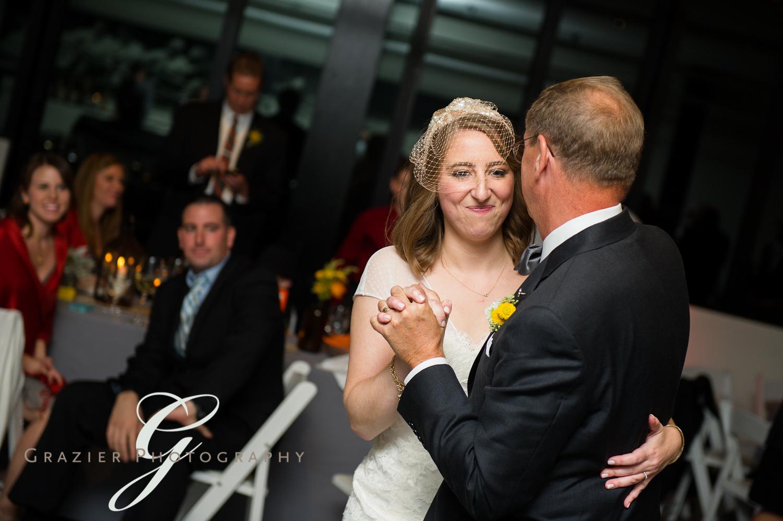 Boston_Wedding_Photography_Grazier_BarJoh_61.JPG